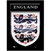 Soccer-Manager Logo_e11