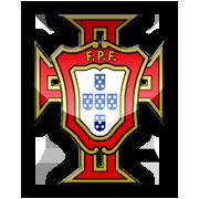 Soccer-Manager Logo_p11