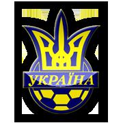 Soccer-Manager Logo_u10
