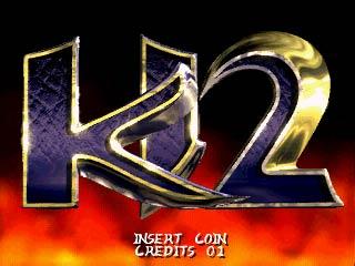 KILLER INSTINCT 2 ARCADE ROM Ki2_ar10