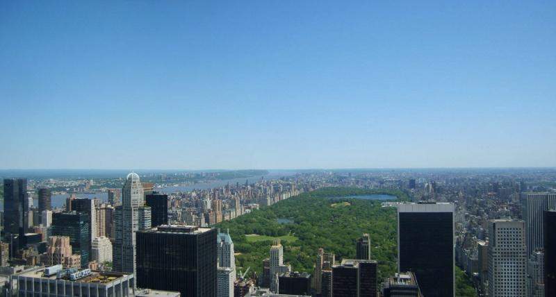 New York Centra10