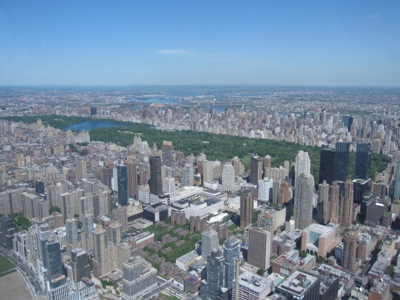 New York Centra12