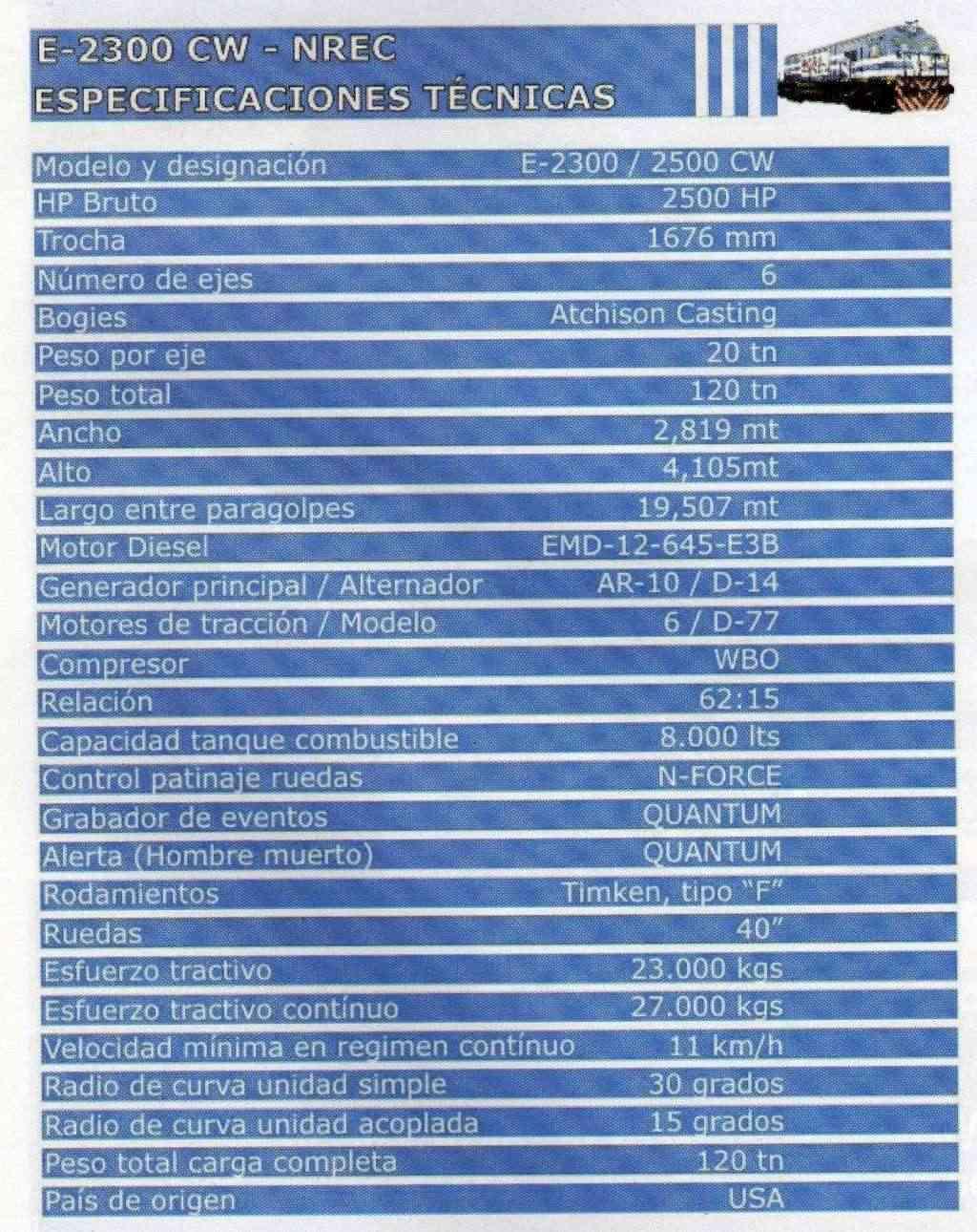 Alcoa 990 000/1 Img04910