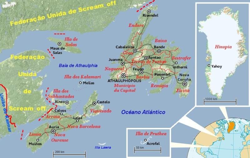Mapa Mundo Português Novo_m10