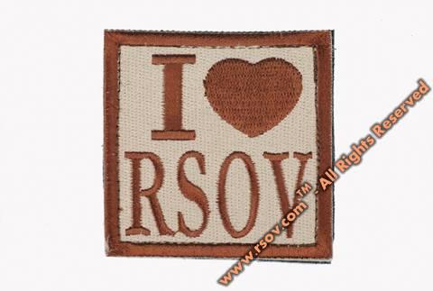 commande rsov express 16/08/2010 _patch10