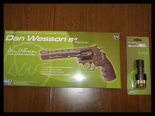 Dan Wesson 6''  (asg) Dsc02717