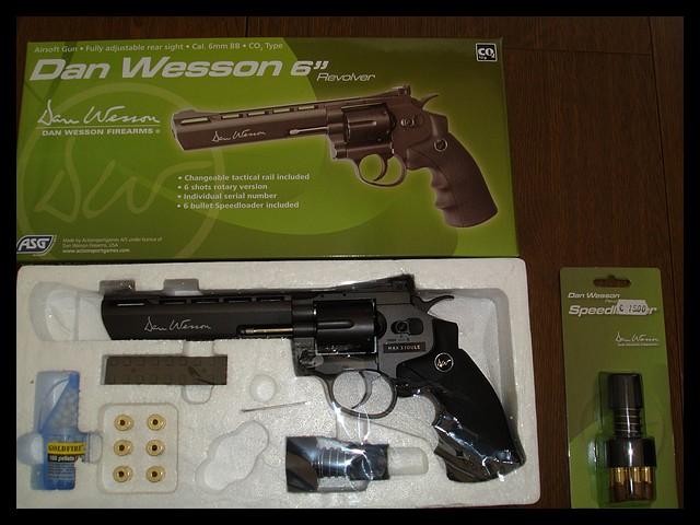 Dan Wesson 6''  (asg) Dsc02718