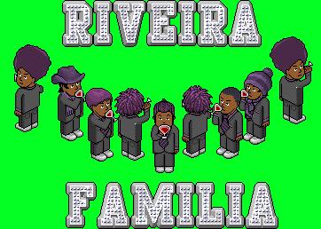 Famille-Genovese
