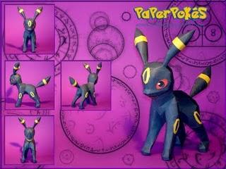 Spécialiste papercraft pokemon XD Dsc06310