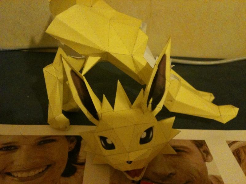Spécialiste papercraft pokemon XD Photo_12