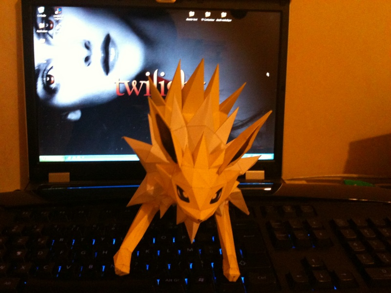 Spécialiste papercraft pokemon XD Photo_15