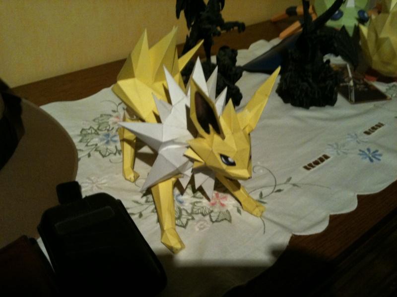 Spécialiste papercraft pokemon XD Photo_18