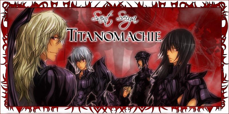 Saint Seiya Titanomachie Bannie10