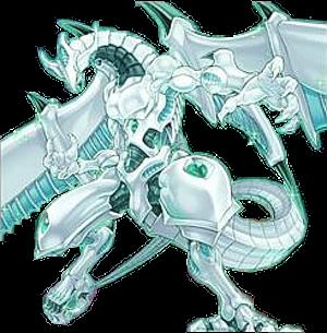 Render Yu-Gi-Oh Mx0y8i10