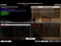 YkZ vs nRs 07.01.2011 WON Swat4-31