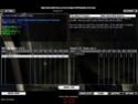 YkZ vs nRs 07.01.2011 WON Swat4-32
