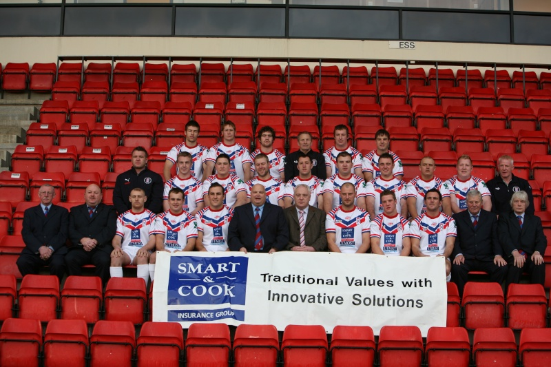 Team Picture Img_2810