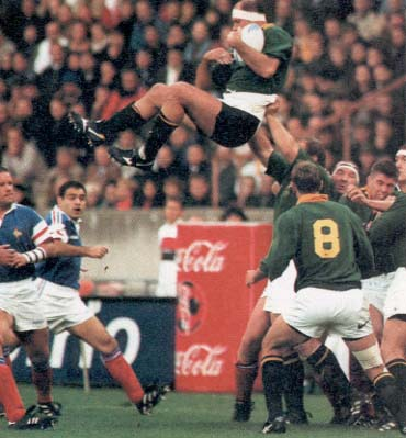 funny rugby pics Rugby_16