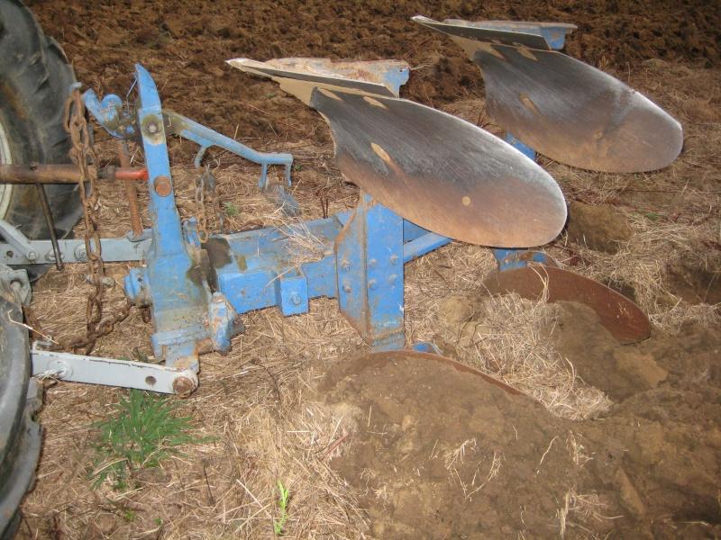 Arados PRAT de Olot (GE). Img_6011