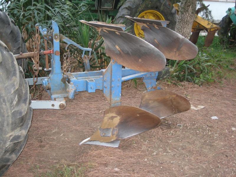 Arados PRAT de Olot (GE). Img_6016