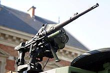 Arme automatique modèle 1952 (AA 52 ) en Français et Anglais 220px-12