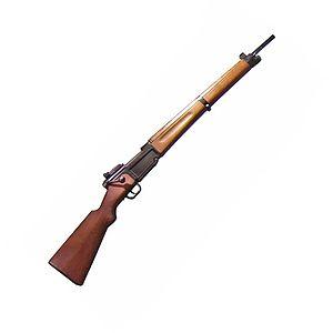 Le fusil MAS 36 300px-10