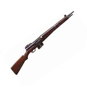 Le fusil MAS 49 & 49/56 300px-11