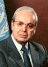 Biographie des Secrétaires Généraux de l'Organisation des Nations Unis (ONU) Decuel10