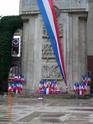 (N°09)Photographies d'Armée et d'Anciens Combattants de Raphaël ALVAREZ .(Photos de Raphaël ALVAREZ) 11_nov10