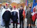 (N°09)Photographies d'Armée et d'Anciens Combattants de Raphaël ALVAREZ .(Photos de Raphaël ALVAREZ) 11_nov12