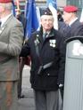 (N°09)Photographies d'Armée et d'Anciens Combattants de Raphaël ALVAREZ .(Photos de Raphaël ALVAREZ) 11_nov13