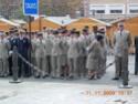 (N°09)Photographies d'Armée et d'Anciens Combattants de Raphaël ALVAREZ .(Photos de Raphaël ALVAREZ) 11_nov14