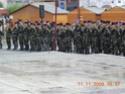 (N°09)Photographies d'Armée et d'Anciens Combattants de Raphaël ALVAREZ .(Photos de Raphaël ALVAREZ) 11_nov15