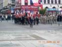 (N°09)Photographies d'Armée et d'Anciens Combattants de Raphaël ALVAREZ .(Photos de Raphaël ALVAREZ) 11_nov17