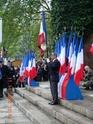 (N°09)Photographies d'Armée et d'Anciens Combattants de Raphaël ALVAREZ .(Photos de Raphaël ALVAREZ) 11_nov21