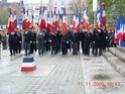 (N°09)Photographies d'Armée et d'Anciens Combattants de Raphaël ALVAREZ .(Photos de Raphaël ALVAREZ) 11_nov22