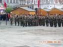 (N°09)Photographies d'Armée et d'Anciens Combattants de Raphaël ALVAREZ .(Photos de Raphaël ALVAREZ) 11_nov23