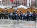 (N°09)Photographies d'Armée et d'Anciens Combattants de Raphaël ALVAREZ .(Photos de Raphaël ALVAREZ) 11_nov24