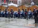 (N°09)Photographies d'Armée et d'Anciens Combattants de Raphaël ALVAREZ .(Photos de Raphaël ALVAREZ) 11_nov25