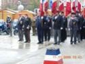 (N°09)Photographies d'Armée et d'Anciens Combattants de Raphaël ALVAREZ .(Photos de Raphaël ALVAREZ) 11_nov26