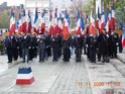(N°09)Photographies d'Armée et d'Anciens Combattants de Raphaël ALVAREZ .(Photos de Raphaël ALVAREZ) 11_nov30