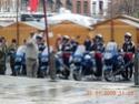(N°09)Photographies d'Armée et d'Anciens Combattants de Raphaël ALVAREZ .(Photos de Raphaël ALVAREZ) 11_nov31