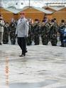 (N°09)Photographies d'Armée et d'Anciens Combattants de Raphaël ALVAREZ .(Photos de Raphaël ALVAREZ) 11_nov33