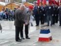 (N°09)Photographies d'Armée et d'Anciens Combattants de Raphaël ALVAREZ .(Photos de Raphaël ALVAREZ) 11_nov34