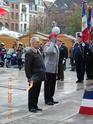 (N°09)Photographies d'Armée et d'Anciens Combattants de Raphaël ALVAREZ .(Photos de Raphaël ALVAREZ) 11_nov35