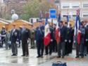 (N°09)Photographies d'Armée et d'Anciens Combattants de Raphaël ALVAREZ .(Photos de Raphaël ALVAREZ) 11_nov36