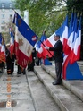 (N°09)Photographies d'Armée et d'Anciens Combattants de Raphaël ALVAREZ .(Photos de Raphaël ALVAREZ) 11_nov40