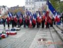 (N°09)Photographies d'Armée et d'Anciens Combattants de Raphaël ALVAREZ .(Photos de Raphaël ALVAREZ) 11_nov41
