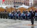 (N°09)Photographies d'Armée et d'Anciens Combattants de Raphaël ALVAREZ .(Photos de Raphaël ALVAREZ) 11_nov42