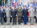 (N°09)Photographies d'Armée et d'Anciens Combattants de Raphaël ALVAREZ .(Photos de Raphaël ALVAREZ) 11_nov43